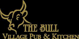 The Bull Pub London Colney
